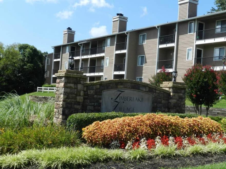 Timberlake village apartments antioch tn 37013 - 3 bedroom apartments in antioch tn ...