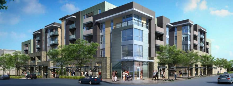 The Hudson Apartments - Pasadena, CA 91101   Apartments for Rent - Living The Hudson means opening the door to sophisticated, modern living in the heart of Pasadena?s Playhouse District