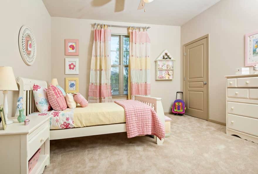 Walton Oaks Apartments Augusta Ga 30901 Apartments For Rent