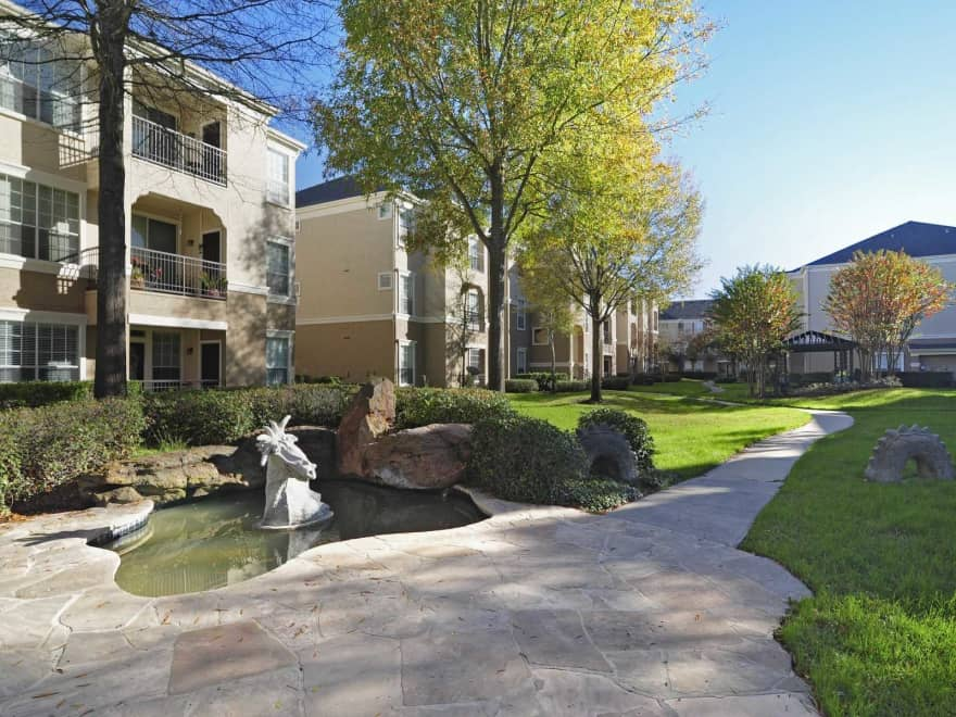 Reserve At Fountain Lake Apartments Stafford Tx 77477 Apartments For Rent