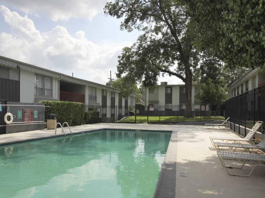 Eagle Run Apartments Lafayette La 70503 Apartments For Rent