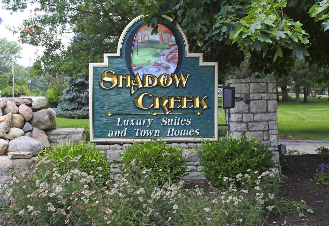 Shadow Creek Gazebo Reviews