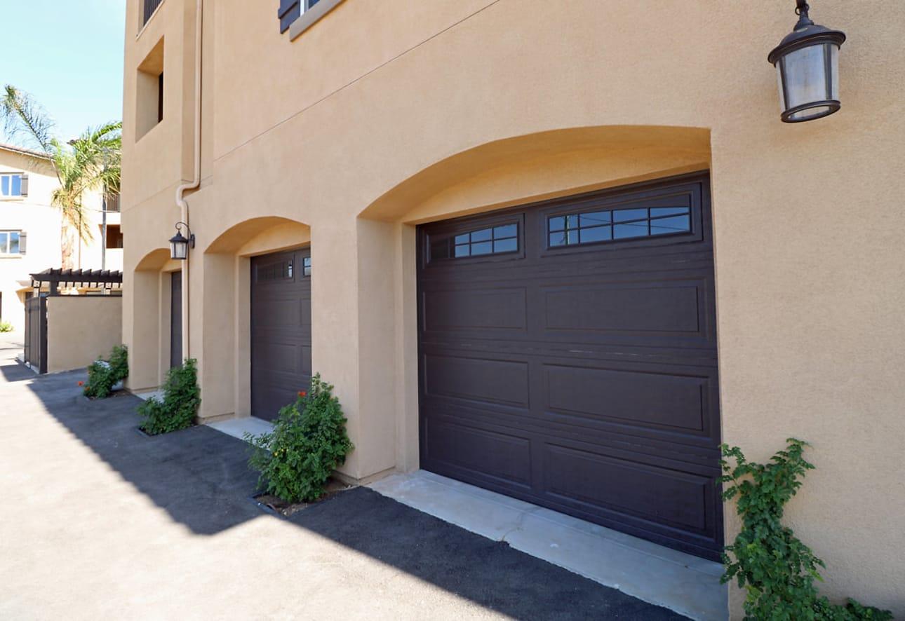 Santa Barbara Apartments Rialto Ca 92376