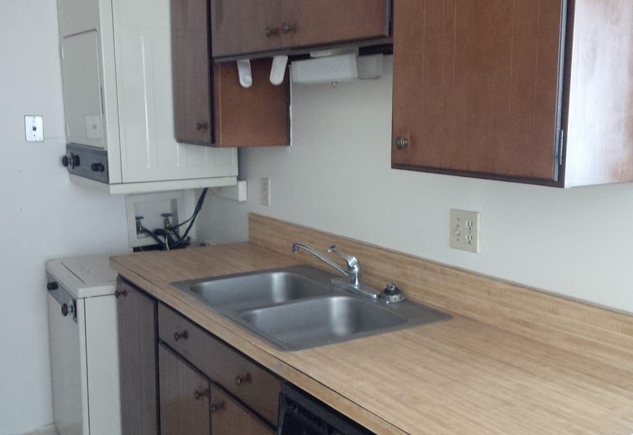 810 S Kolb Rd Unit 4 Apartments Tucson Az 85710