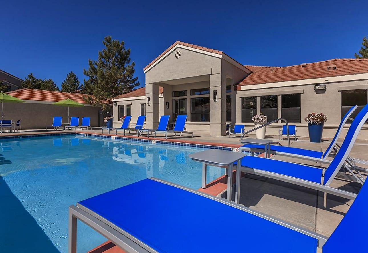 The Summit Reno >> Northtowne Summit Apartments Reno Nv 89512