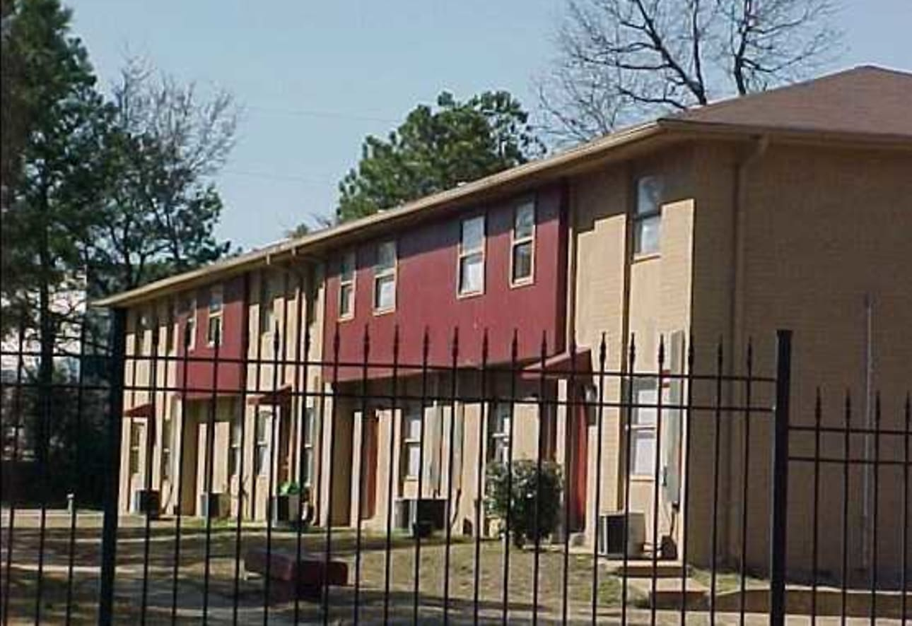 RiverCity Heights Apartments - Memphis, TN 38118