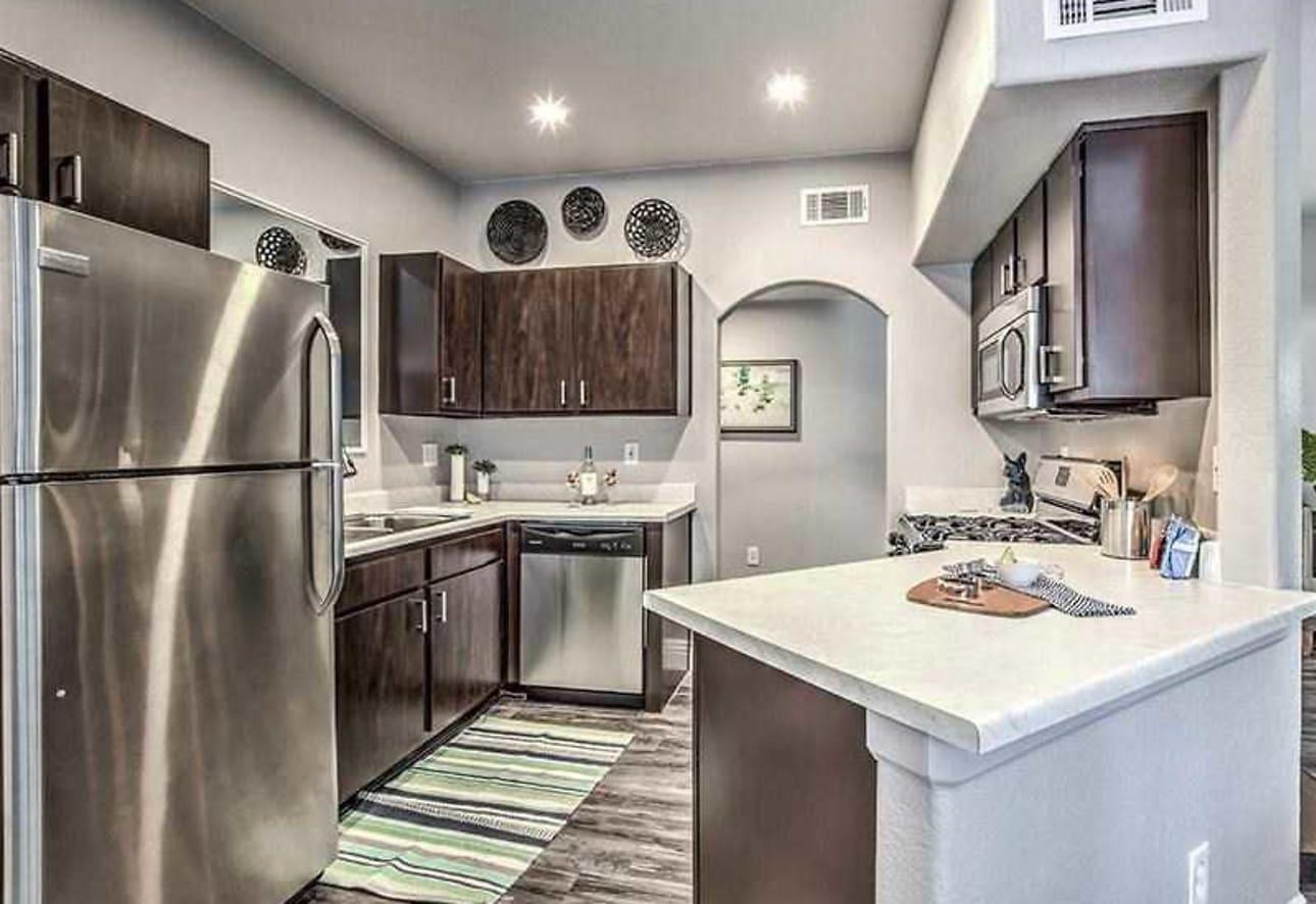 Bloom Apartments Las Vegas Nv 89129