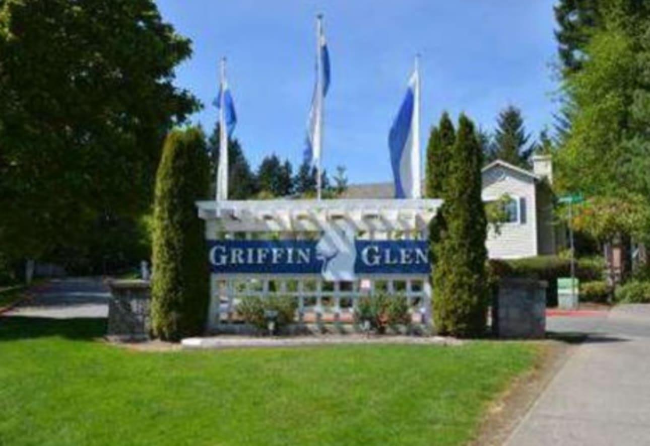 Griffin Glen
