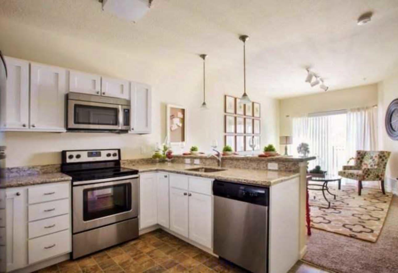 Liberty Village Apartments Salt Lake City Ut 84106