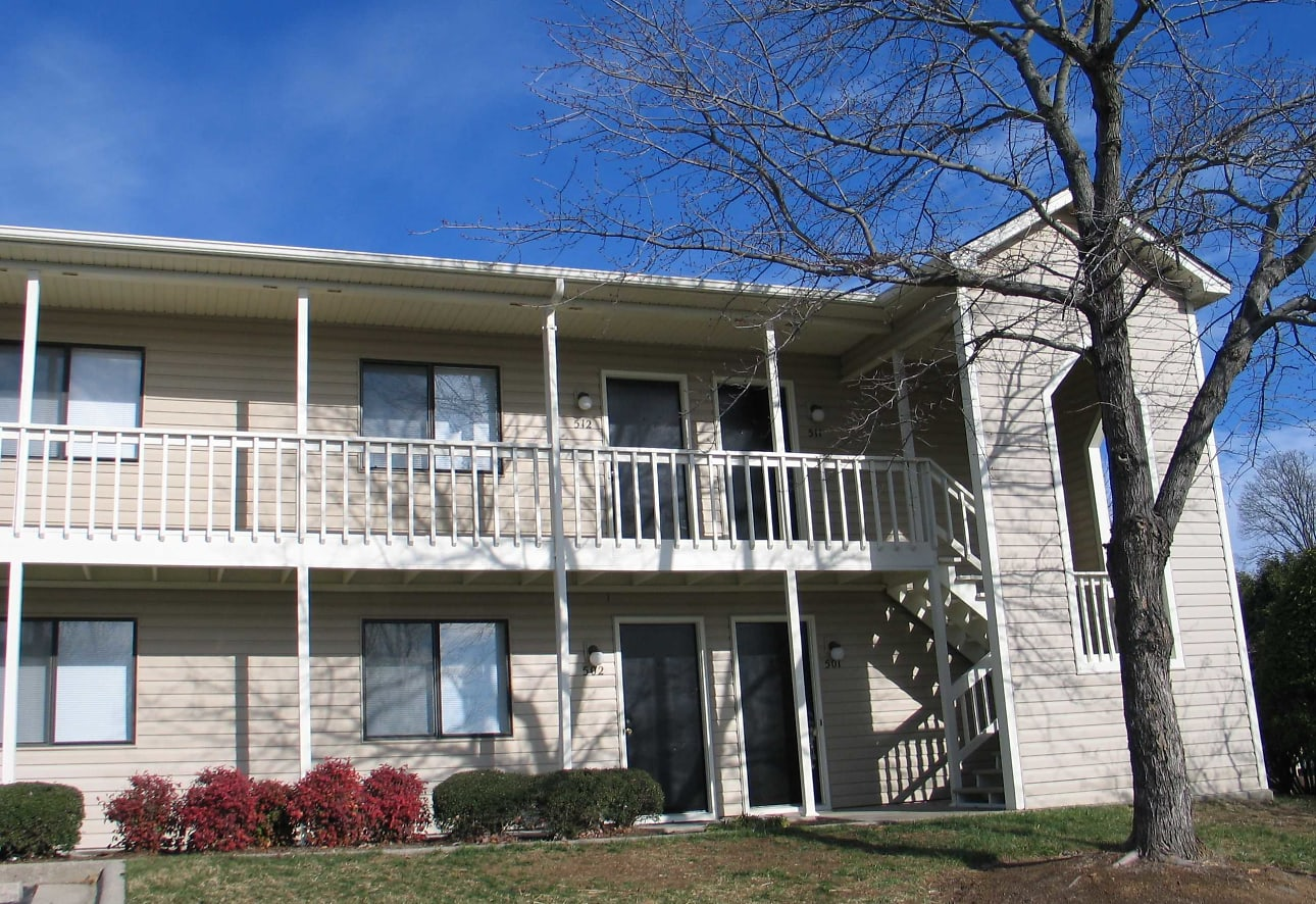 Kensington Heatherwood Apartments Concord Nc 28027
