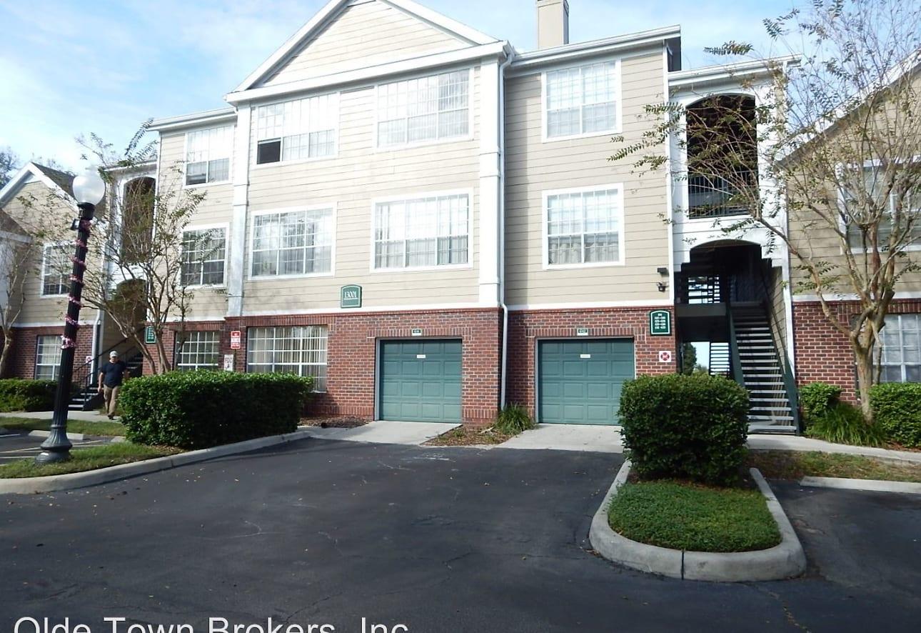 13015 Plantation Park Cir Apartments - Orlando, FL 32821