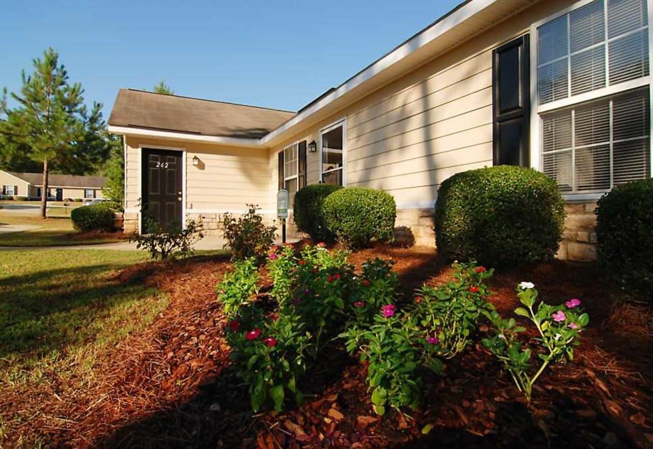 Creekstone Apartments - Athens, GA 30601