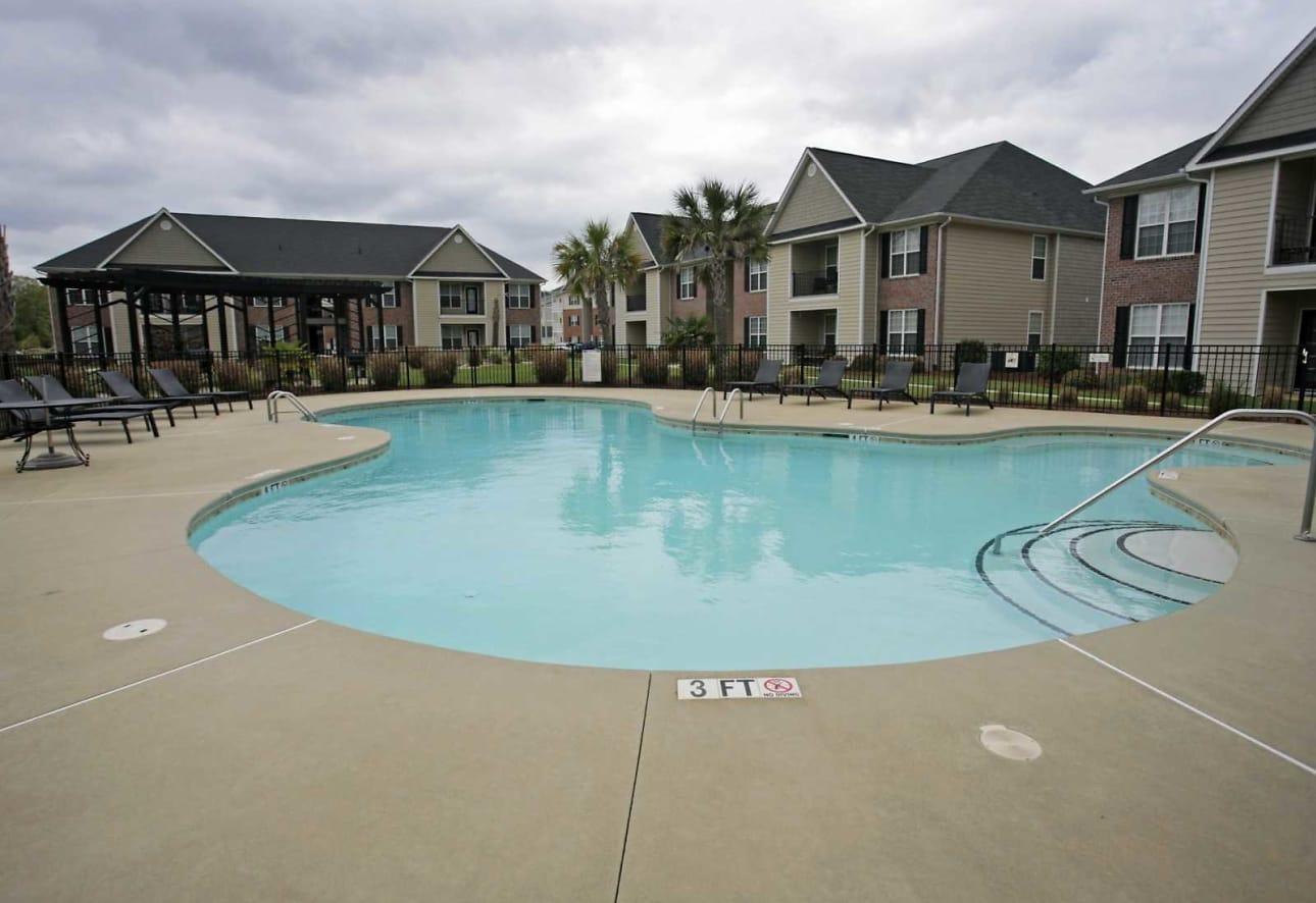 Mcarthur Landing Apartments Fayetteville Nc 28311