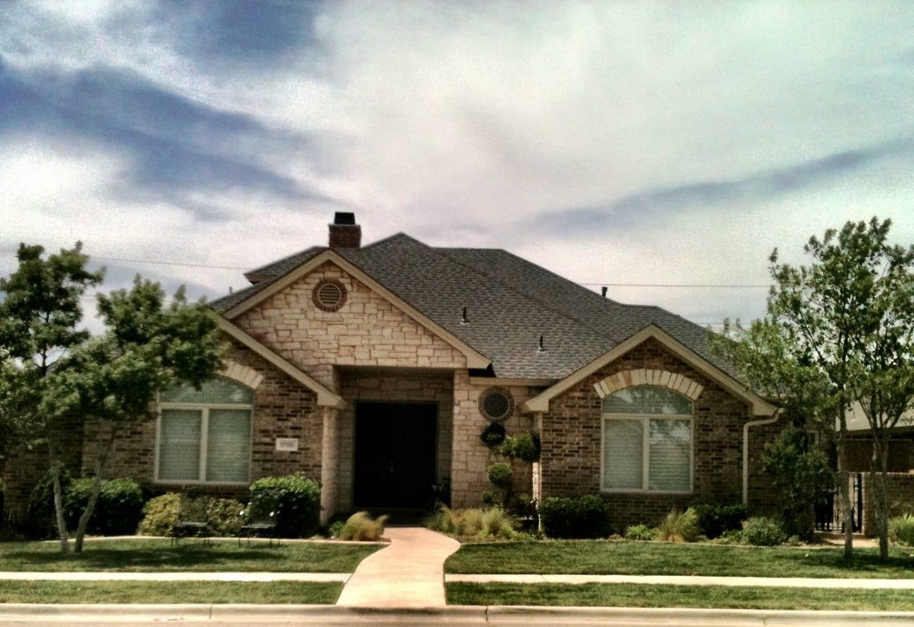 10916 Utica Ave Apartments - Lubbock, TX 79424