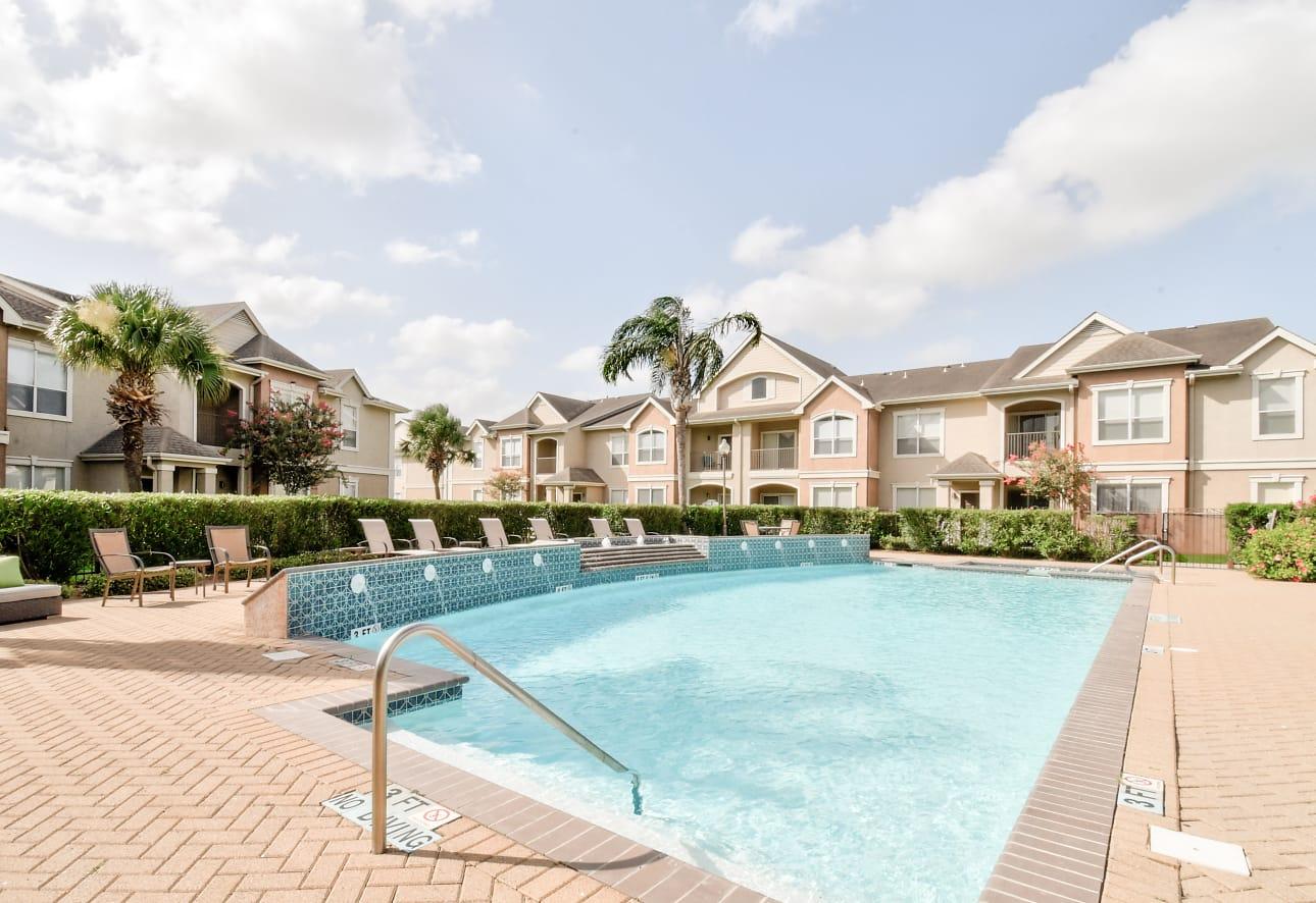 Las Palmas Apartments Brownsville Tx 78521