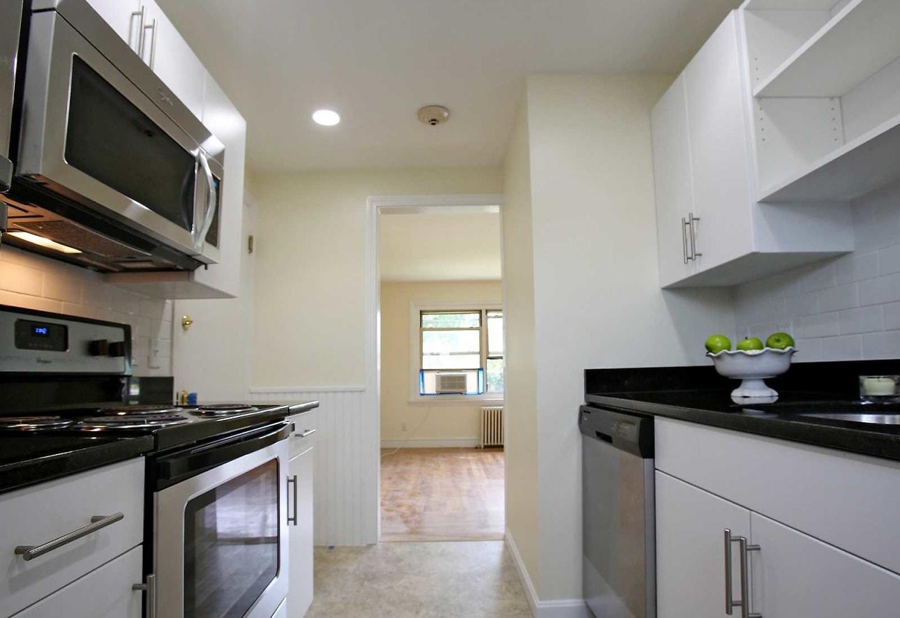 Garden City Apartments Cranston Ri 02920