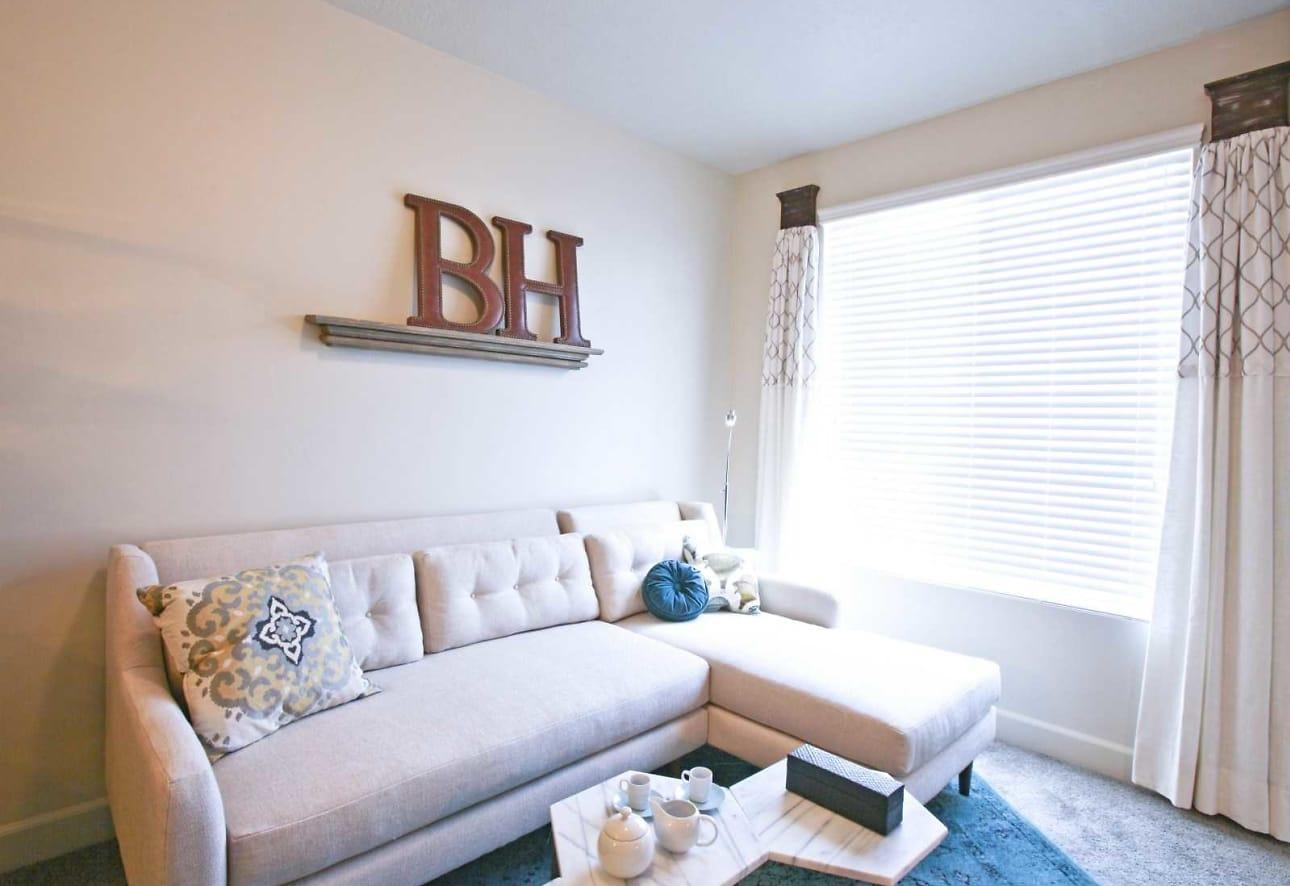 Home · Utah · Murray; Birkhill Apartments. 3DTour