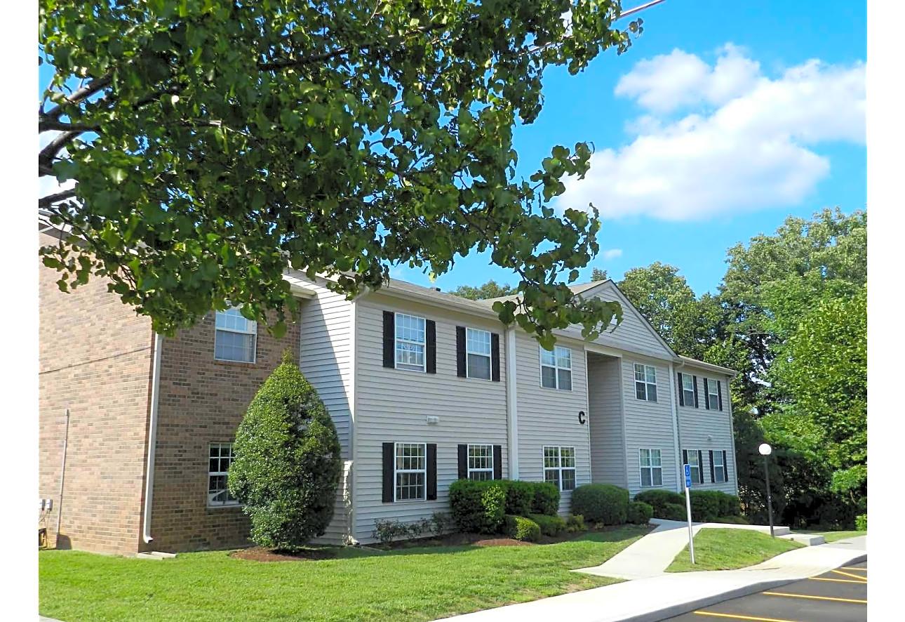 Ridgewood Apartments Greenbrier Tn 37073
