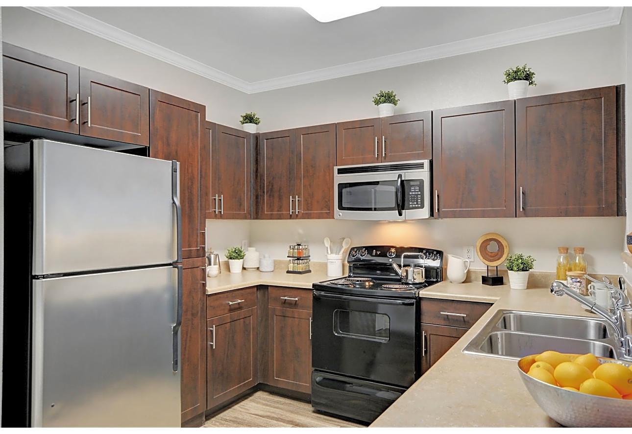 Mosaic Apartments - Las Vegas, NV 89148