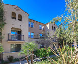 Rancho Monte Vista Apartment Homes, Pomona, CA