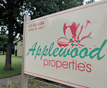 Applewood 1, Westwood Elementary School, Ankeny, IA