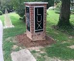 Lark Chapel Hill, Chapel Hill, NC