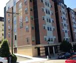 8 1/2 Canal Street, Blackwell, Richmond, VA