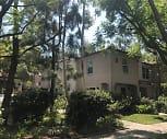 Villa Ramona, 91732, CA