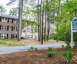 Princeton at Mill Pond Apartments, Brattleboro, VT