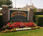 Grand Reserve, Eldorado, McKinney, TX