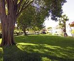 Glen Oaks Apartments, Anthony Ochoa Middle School, Hayward, CA
