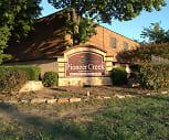 Pioneer Creek Townhomes, West Arlington, Arlington, TX