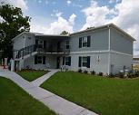 The Wayne Densch, Venord Institute, FL