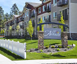Affinity At South Hill, Spokane Valley, WA
