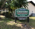 Clearwater Apartments, 33765, FL