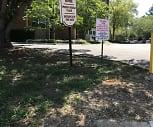 Preiss-steele, Holt Elementary Magnet School, Durham, NC