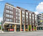 Alexan 100, North Seattle, Seattle, WA