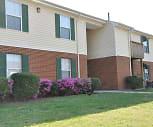 Bentley Apartments, 23702, VA