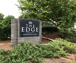 The Edge, Concord, NC