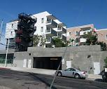 Sylmar Court Apartments, Canyon Country, CA