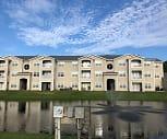 Water's Ridge, East Arlington, Jacksonville, FL