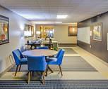 Chardon Court Apartments, Meadow Lake Elementary School, New Hope, MN