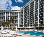 New Harbour House - Condo Lease Finder, North Miami, FL