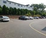 Cliff View Garden Apartments, 07075, NJ