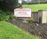 Rittenhouse Village At Muhlenberg, 19560, PA