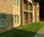 Stonegate Apartments Hallsville, Marshall, TX