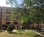Allied Manor, 10306, NY