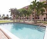 The Forum Apartments, Boca Raton, FL