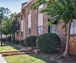 Bradford Park Apartments, Elizabeth Andrews High School, Stone Mountain, GA