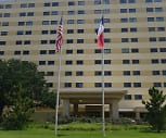 Clarewood House Retirement Community, Houston, TX